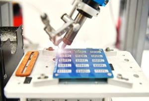 需要が増えている半導体製造へのEUVの利用と日本の現状