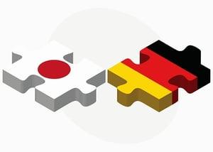 再生可能エネルギー先進国ドイツと日本における導入状況の違い