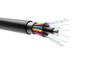 電線の規格―国内と国外の規格の種類とその違い
