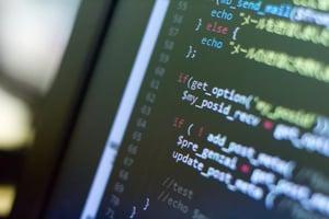 マイクロサービスとAPIの関係は?事例から見るマイクロサービスの必要性と将来性