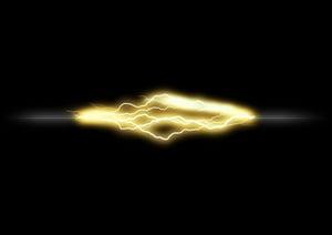 短絡電流から回路を保護するには―発生メカニズムと計算方法