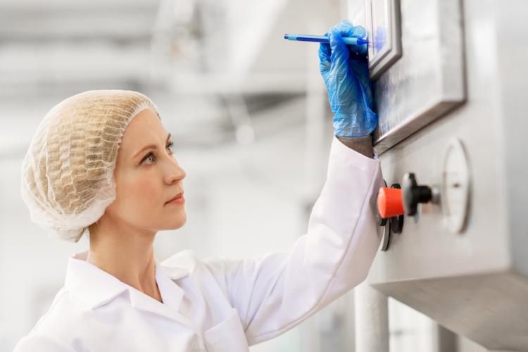温度センサーとサーモスタットーバイメタルの原理と仕組み