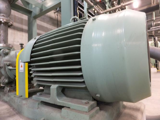 サーマルリレーの選定・設定方法―過負荷から電動機を保護するために