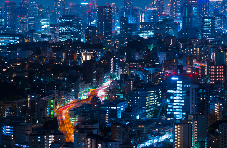 ドイツの電力自由化と日本の電力自由化および事業者間の競争について