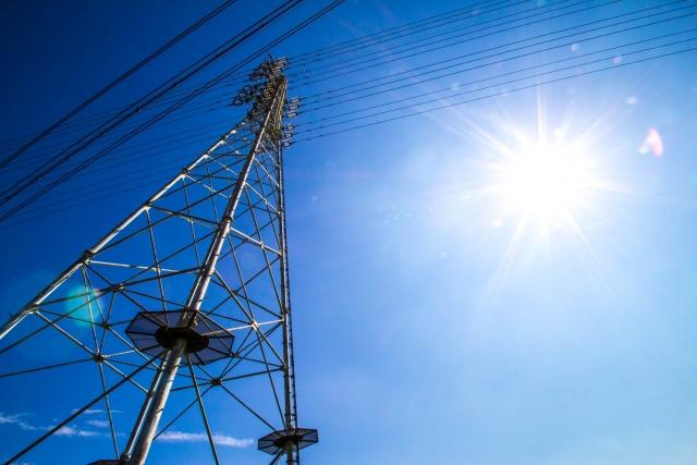 発送電分離によるメリット・デメリットと海外の動向