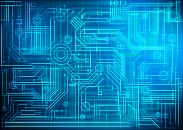 制御盤にスマートな配線を―配線図面(指示書)を進化させるアプリケーション