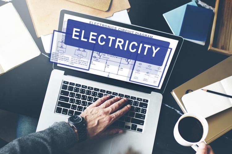電気設計の際の問題点、解決法や再発防止策はある?