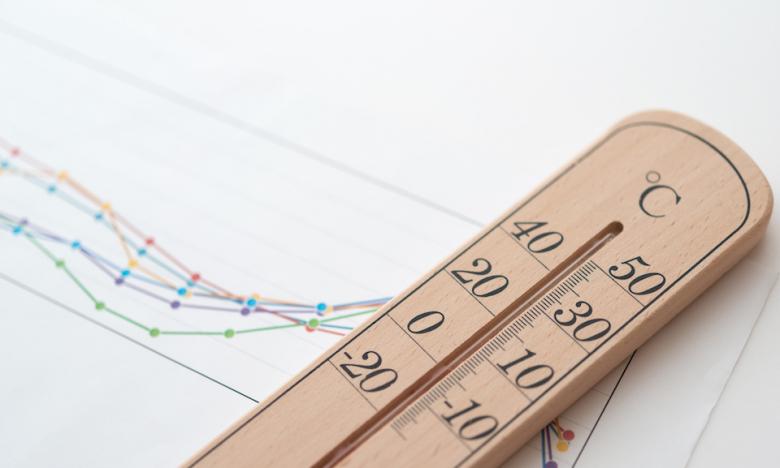 温度を自己制御するPTCヒーターが重宝されるワケ