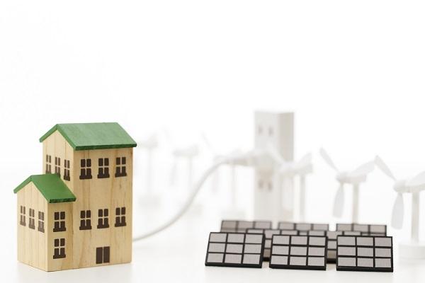 太陽光発電の安全を守る地絡過電圧継電器―OVGR