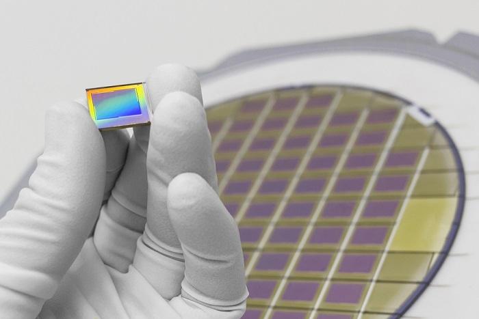 パワー半導体の役割と種類―研究の進む次世代の半導体材料