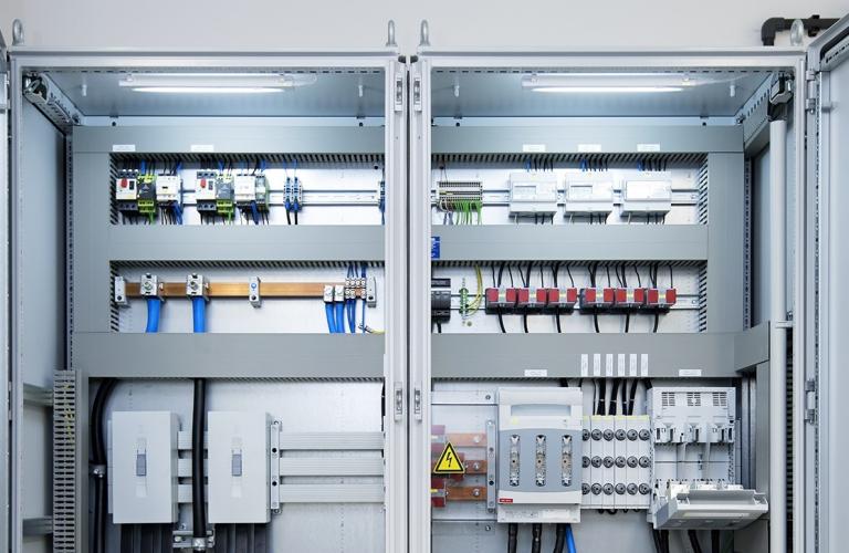 Alois PÖTTINGER Maschinenfabrik GmbH社:フリークーリングによる省エネ