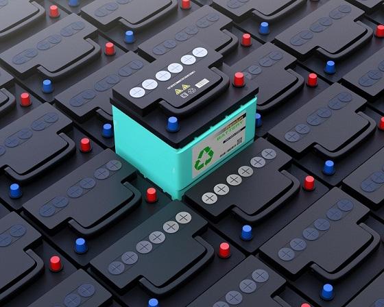 浮動充電と均等充電―安定性が求められる非常用電源の管理方法